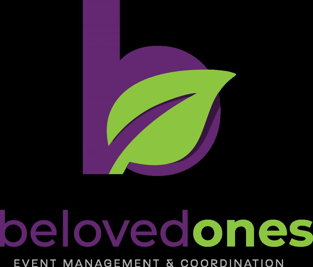 Beloved Ones Inc. logo
