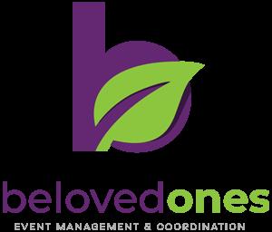 beloved one logo 300